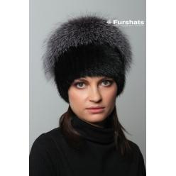 Ананас Тонировка